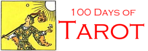 Free Tarot email newsletter course